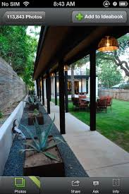 Backyard Walkway Ideas by 25 Best Deck Roofing Images On Pinterest Covered Walkway
