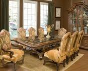 Discount Formal Dining Room Sets Formal Dining Room Sets Discount Formal Dining Room Sets