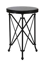 Marble Accent Table Table Adorable Round Black Accent Table Starrkingschool Small