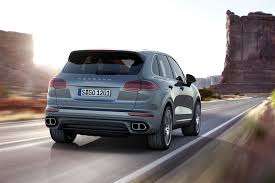 lease a porsche cayenne porsche cayenne car lease deals contract hire leasing options