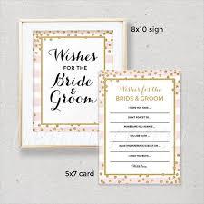 Wishes For Wedding Cards Wedding Card Designs Free U0026 Premium Templates