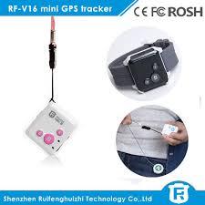 child bracelet tracker images Sos bracelet gps tracker usb micro gps tracker reachfar v16 for jpg