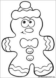 http 0 tqn freebies 1 0 dltk christmas coloring pages
