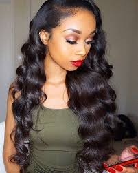 pics of loose wave hair eurasian body wave hair and boutique