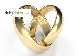 cin cin nikah referensi beberapa ukm yang bikin cincin nikah berkualitas