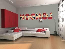 decoration londres chambre décoration chambre ado deco londres 87 villeurbanne 10040133