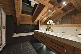 Vente Privee Meuble Salle De Bain by