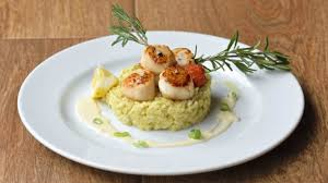 le coin cuisine le coin tranquille in nanterre restaurant reviews menu and prices