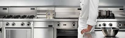 restaurant u0026 hotel kitchen design commercial catering equipment