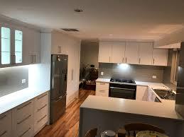 custom kitchen cabinets perth tnt cabinets custom made kitchen cabinetry more perth wa
