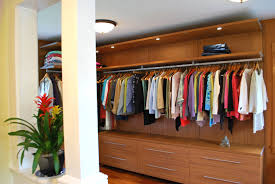 Cozy Living Room Colors Living Room Dakota Leather Sofa Pine Tv Stand Cosy Living Room