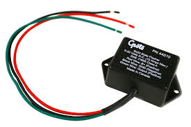 grote 44010 wiring diagram universal turn signal switch diagram