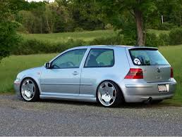 vwvortex com the official mk4 stance thread