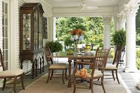 Home Interior Shops Online Home Furnishings Biltmore