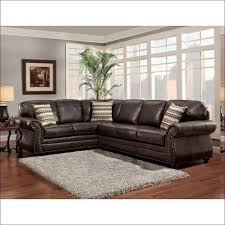 home design recliener sofas at fred meyers living room sofa sectional with recliner reclining leather sofas