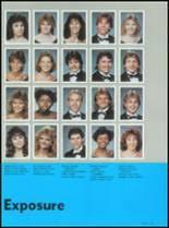 clayton high school yearbook explore 1987 clayton high school yearbook college park ga