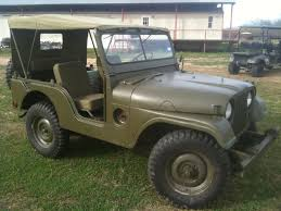 kia military jeep cars for sale in san antonio 2018 2019 car release and reviews