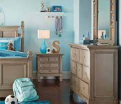 Standard Changing Table Height Dresser Dimensions What Is The Standard Dresser Size