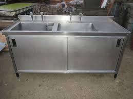 Ebay Kitchen Sinks Stainless Steel by 56 Best Sinks U0026 Taps Images On Pinterest Taps Kitchen Sinks And