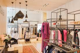 Home Design Store Munich Nolo Store Rasa Miliunaite Egle Truskauskiene Riga Latvia 02 For