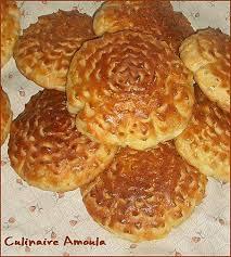 de cuisine ramadan cuisine marocaine du ramadan à lire