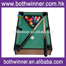 best quality pool tables quality pool tables quality pool tables suppliers and manufacturers