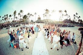 now larimar punta cana wedding wedding wednesday the invitation for a destination