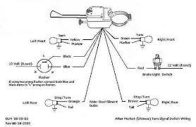 wiring diagram signal stat 900 wiring diagram 3 wire brake light