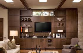 Modern Tv Units Living Room Living Room Cabinet Designs Beautiful Living Room