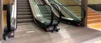tappeti mobili ascensori e scale mobili paravia srl it