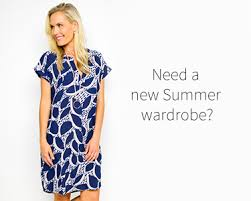 womens fashion online womens summer clothing blue bungalow