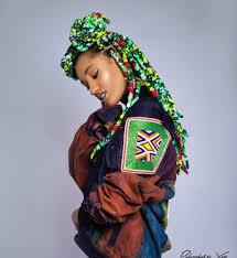 di ja mavin records di ja hints on what would be her debut album