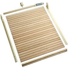 roll top desk tambour desk roll top desk kit roll top desk tambour kits oak roll top