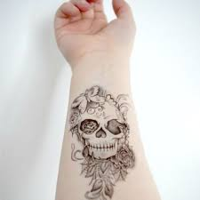 109 best tats images on pinterest arm cuff tattoo art tattoos