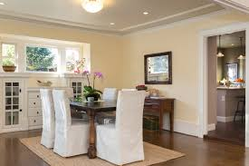 yellow dining room ideas 43 stylish dining room decorating ideas interiorcharm