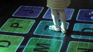 flooring pediatric waiting room play equipment interactive