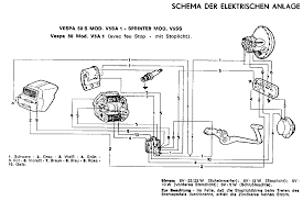 vespa pk wiring diagram 100 images hd wallpapers wiring