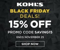 best black friday deals kids 11 best black friday and cyber weekend sales 2016 images on