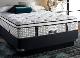 home design outlet center reviews bedroom american furniture warehouse amazing mattress mattresses