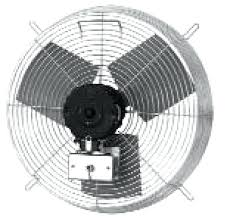 tpi industrial fan parts tpi corp corporation electric space heater series tpi corp model