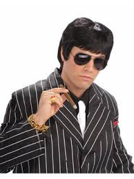 Scarface Halloween Costume Scarface Costumes Buy Scarface Halloween Costumes