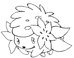 cute pokemon coloring pages download coloring pages 8508