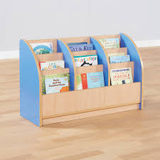 buy copenhagen three tiered bookcase tts