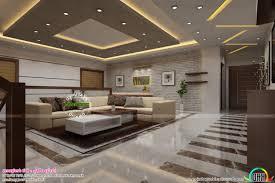 interior design in home photo modern house interior design living room modern interior kerala home