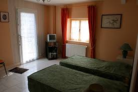 chambre d hote civray de touraine chambre d hôtes les cartes chambres civray de touraine touraine