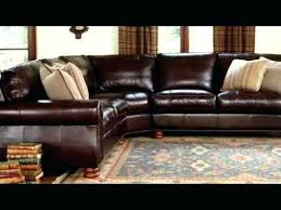 Reclining Sofa For Sale Thomasville Furniture Sectionals White Traditional Iron