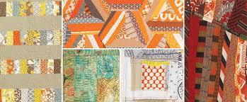 free quilt patterns tutorials quilting daily
