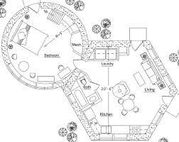 18 best octagonal u0026 round houses images on pinterest round house