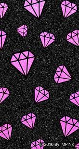 best 25 diamond wallpaper ideas on pinterest diamond background