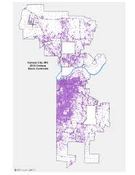 Map Of Counties In Kansas Demographics Kc Mapping U0026 Gis Page 2
